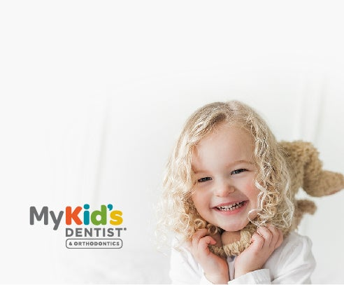 Pediatric dentist in Gresham, OR 97030